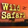 Wild Safari by arcadegd