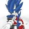 Sonic Light