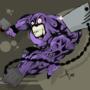 """Glock - """"Butcher"""" by Heroe1211"""
