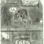 Slig from Oddworld. by Templarfreak