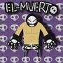 El Muerto by Chaos-1001