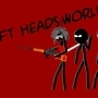 Sift Heads: WORLD by MysterMan948