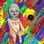 Naked Prince by AustinBreed