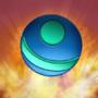 Mini Bomb by ssx9