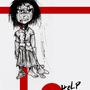 Help Japan by davestudio