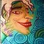 Poker'Joker by MissyDee
