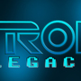 Tron Legacy Naero Design by nuFF3