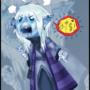 Angry Epsim is Angry by Walkingpalmtree