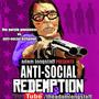 Anti Social Redemption by theadamlongstaff