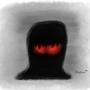 Dark Rider by Robotronic94