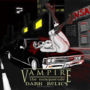 Vampire: Dark Relics-Vivianne by VillainousMuse