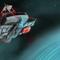 Spaceship Desktop