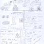 Button Game Tales II PosterFan by deathdoom1