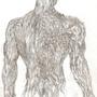 hominus naturus by dontpanic01