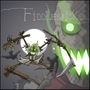 Fiddlesticks by Dawn-Breaker