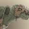 Dino-Turtle-Saurus