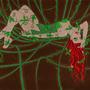 Ivy by G0blin