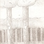 Tree's Love by nakedsnake93
