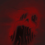 Despair by Jindo