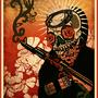 Terrorist by TONIKOR
