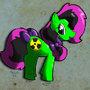 Friendship is Radioactive by TheBurningDonut