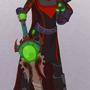 Blood Elf by LovelyKouga
