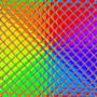 Tiles by dan3697
