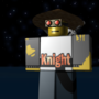 Knight-Ninja by ShipFox