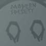 Mark Of Modern Society by lonwol