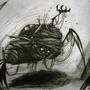 Creature Spawner by LamaarTheHeadcrab