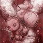 twins by e-m-b-r-i-o