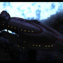 UTF-X49 Venture by crazydave001
