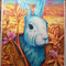 Erica's (Not Easter) Bunny