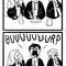 Ten Points To Gryffindor