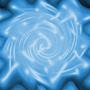 Mystifying Swirls by BlindShoemaker
