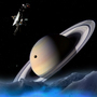 Planet Rise by PokenerdAnimations