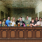 Newgrounds Last Supper