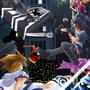 Final Fight by Wavechan