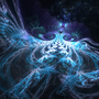 Streams by NitroX72