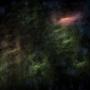 Nebula by str0ke
