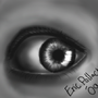 Eye 1 by hammerhead84