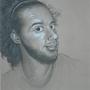 Henry: PortraitOfaSerialKiller by DeuceNine