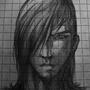 Dante by Xxothesity