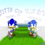 Sonic Generations by boomie0123