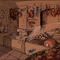 Franco Chon's Butchery