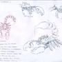 Scorpion LOL by Kumakun4