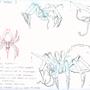 Spider LOL by Kumakun4