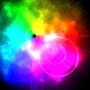 Spectral Flare by VirgilGrin