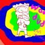 Woah Dude by Nick-The-Holy-Potato