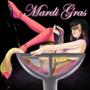 Mardi Gras by Unibee